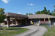 Daycare Preschool Parenting Help Twinsburg Medina Garfield