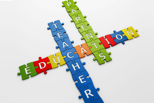 child care and preschool early childhood education partnerships Medina and Twinsburg